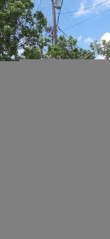 5 Little Fountain Ki, St. Croix, VI 00000 (MLS #20-849) :: Coldwell Banker Stout Realty