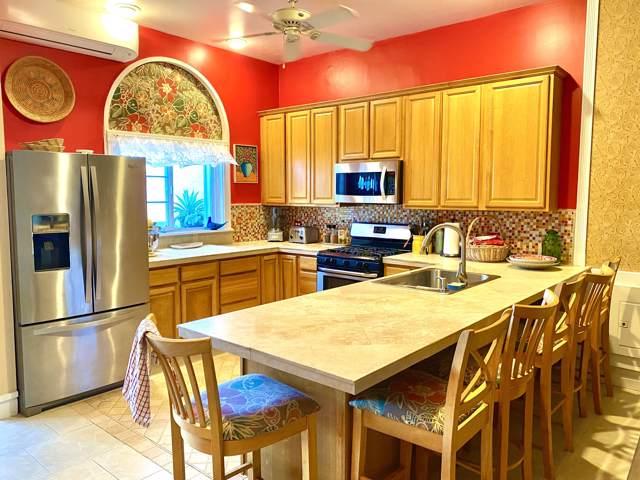 23 Hermon Hill Co, St. Croix, VI 00820 (MLS #20-90) :: Hanley Team | Farchette & Hanley Real Estate