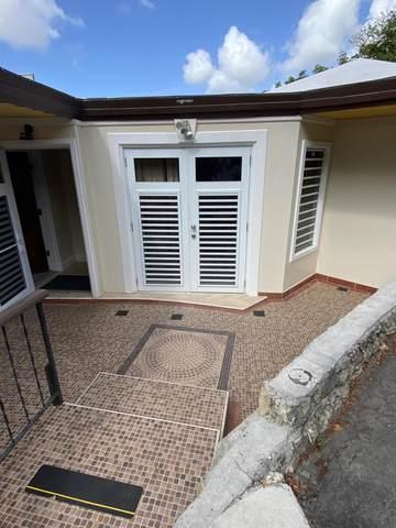 16-3 Ruby (Diamond) Qu, St. Croix, VI 00820 (MLS #20-903) :: Hanley Team | Farchette & Hanley Real Estate