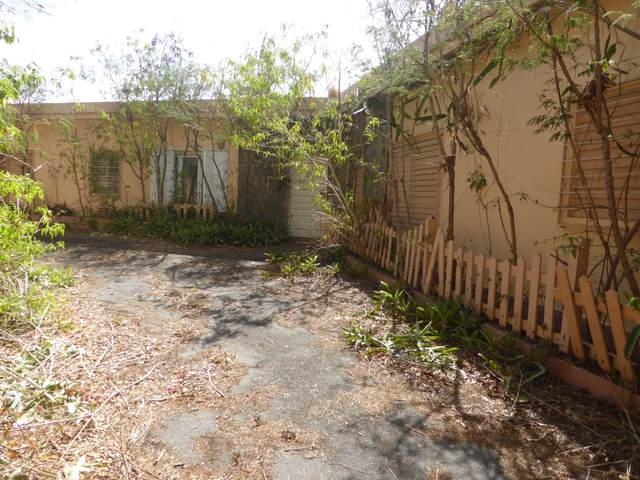 23 All For The Betr Ea, St. Croix, VI 00820 (MLS #20-923) :: Hanley Team | Farchette & Hanley Real Estate