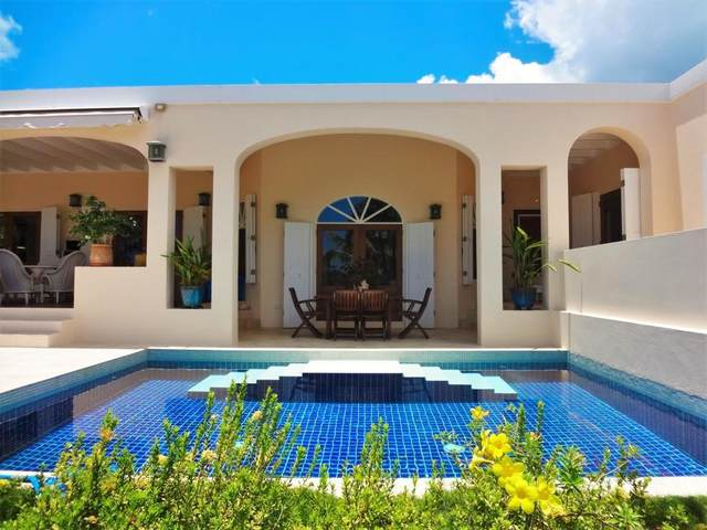 9 Boetzberg Ea, St. Croix, VI 00820 (MLS #20-984) :: Coldwell Banker Stout Realty