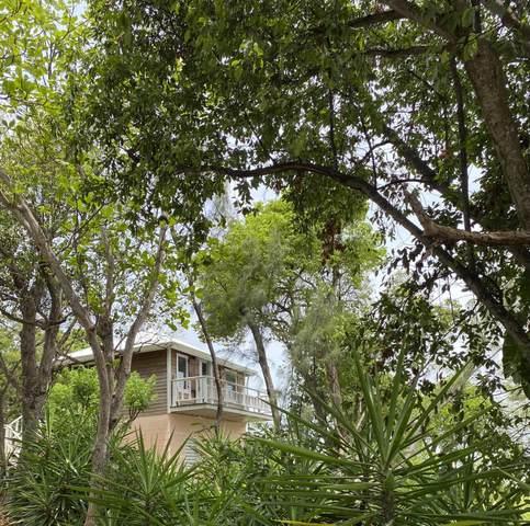 16-E Little Princ Hil Co, St. Croix, VI 00820 (MLS #21-1030) :: Hanley Team | Farchette & Hanley Real Estate