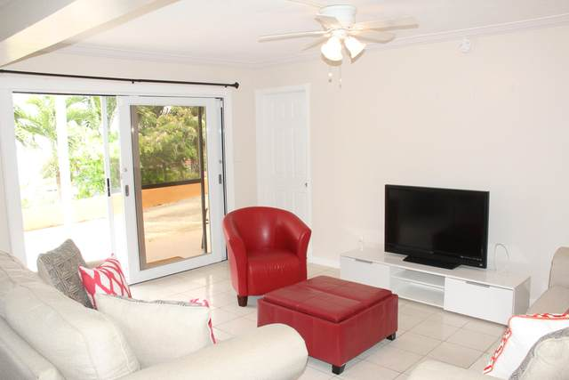 108-A-15 C Contant Ss, St. Thomas, VI 00802 (MLS #21-1096) :: Coldwell Banker Stout Realty