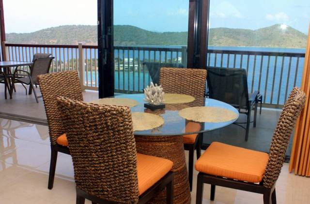 D-31 Smith Bay Rh, St. Thomas, VI 00802 (MLS #21-1097) :: Coldwell Banker Stout Realty