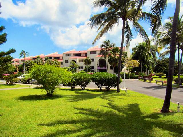 218 Golden Rock Co, St. Croix, VI 00820 (MLS #21-1105) :: Coldwell Banker Stout Realty