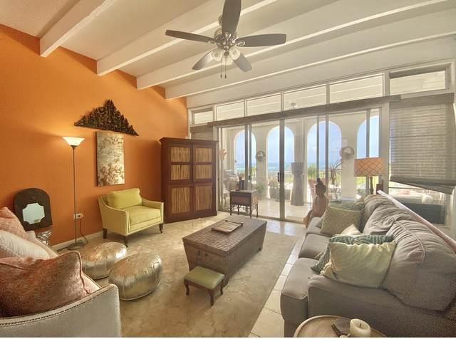 B11 Hermon Hill Co, St. Croix, VI 00820 (MLS #21-1244) :: Hanley Team | Farchette & Hanley Real Estate