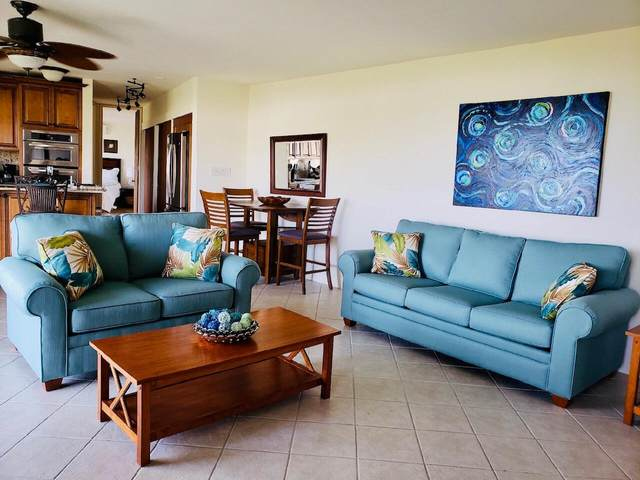 Lower Lovenlund Gns, St. Thomas, VI 00802 (MLS #21-1261) :: Coldwell Banker Stout Realty