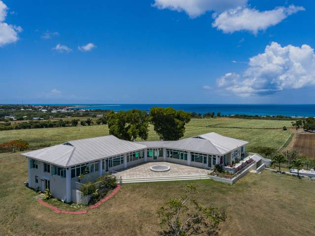 4 & 6 Prosperity We, St. Croix, VI 00850 (MLS #21-1296) :: Coldwell Banker Stout Realty