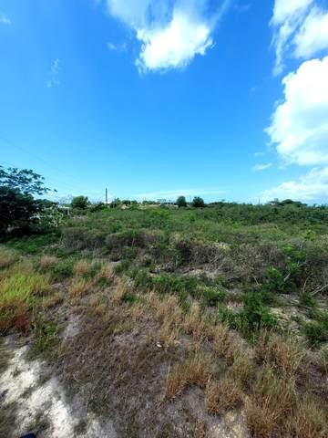 221 Enfield Green Pr, St. Croix, VI 00840 (MLS #21-1337) :: Hanley Team   Farchette & Hanley Real Estate