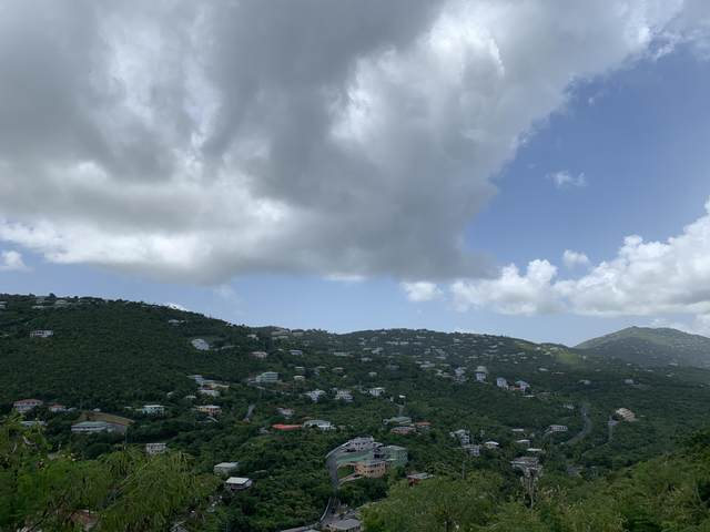 20A-3 Mandahl Gns, St. Thomas, VI 00802 (MLS #21-1340) :: Coldwell Banker Stout Realty