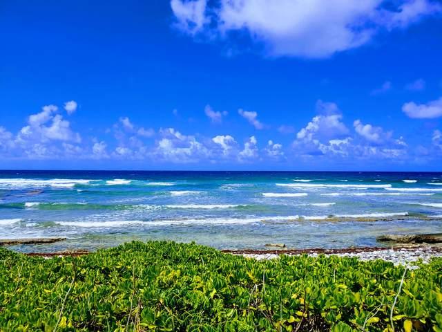 109-N La Grande Prince Co, St. Croix, VI 00820 (MLS #21-1370) :: Hanley Team | Farchette & Hanley Real Estate