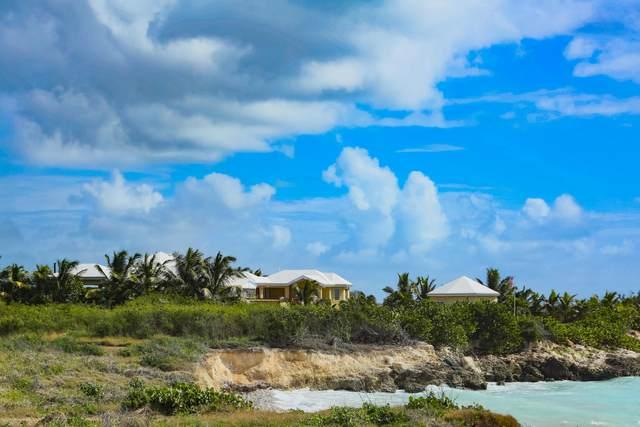 86 Enfield Green Pr, St. Croix, VI 00840 (MLS #21-1374) :: Hanley Team   Farchette & Hanley Real Estate
