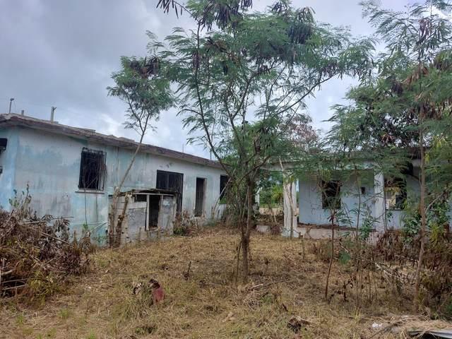 121-F Whim (Two Will) We, St. Croix, VI 00850 (MLS #21-1413) :: Hanley Team   Farchette & Hanley Real Estate