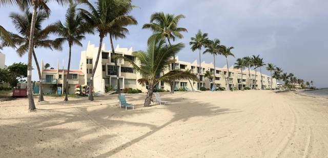 304 Golden Rock Co, St. Croix, VI 00820 (MLS #21-1423) :: Hanley Team | Farchette & Hanley Real Estate