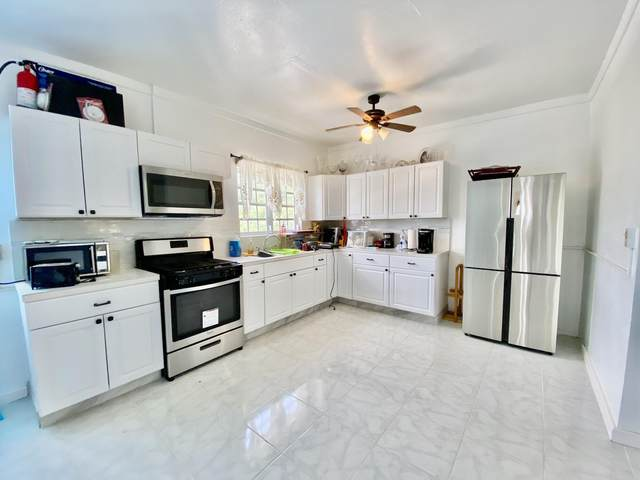 35 Ross New, St. Thomas, VI 00802 (MLS #21-1426) :: Coldwell Banker Stout Realty