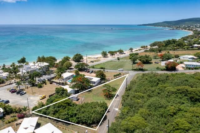 212 Hessenlberg We, St. Croix, VI 00840 (MLS #21-1442) :: Hanley Team   Farchette & Hanley Real Estate