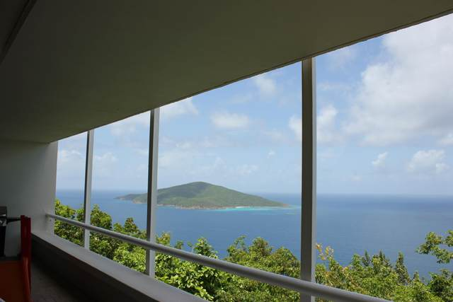 21-L Lovenlund Gns, St. Thomas, VI 00802 (MLS #21-1555) :: Coldwell Banker Stout Realty