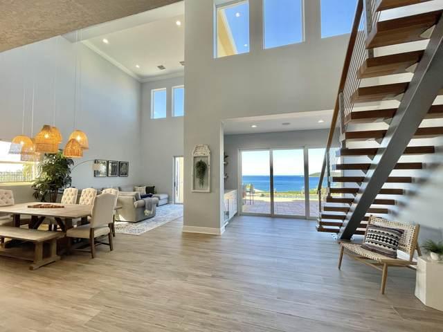 10 Coakley Bay Eb, St. Croix, VI 00820 (MLS #21-1561) :: Hanley Team | Farchette & Hanley Real Estate