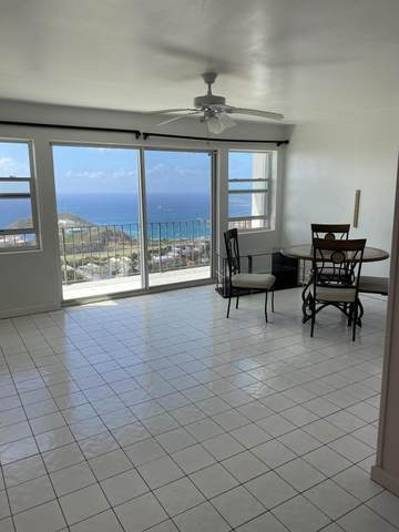 107-12 Contant Ss, St. Thomas, VI 00802 (MLS #21-350) :: Coldwell Banker Stout Realty