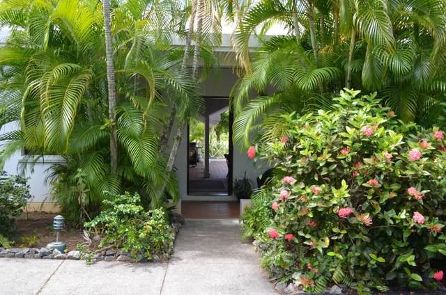 40 River Pr, St. Croix, VI 00000 (MLS #21-494) :: Hanley Team | Farchette & Hanley Real Estate