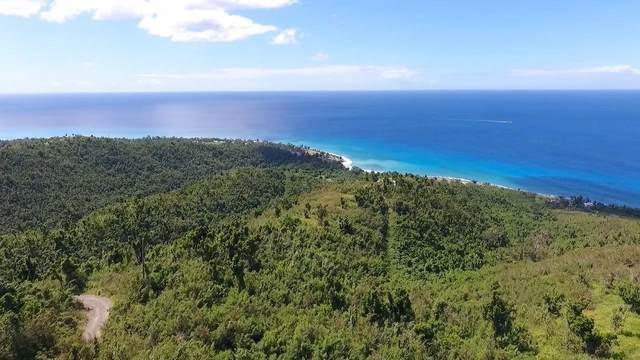 9 Butler's Bay Na, St. Croix, VI 00840 (MLS #21-538) :: Hanley Team | Farchette & Hanley Real Estate