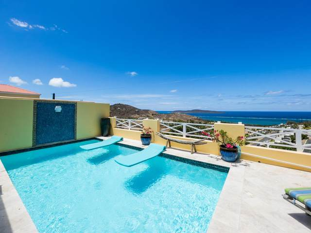 2 Teagues Bay Eb, St. Croix, VI 00820 (MLS #21-586) :: The Boulger Team @ Calabash Real Estate