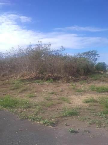 Plot 338 Enfield Green Pr, St. Croix, VI 00840 (MLS #21-616) :: Hanley Team | Farchette & Hanley Real Estate