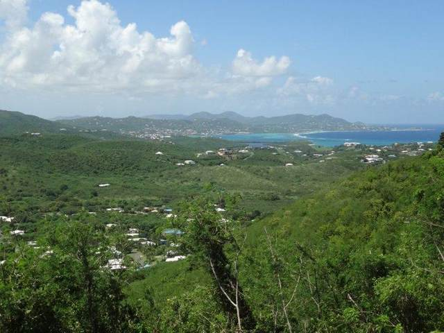 20, 23, 24 Seven Hills Ea, St. Croix, VI 00820 (MLS #21-704) :: Hanley Team | Farchette & Hanley Real Estate