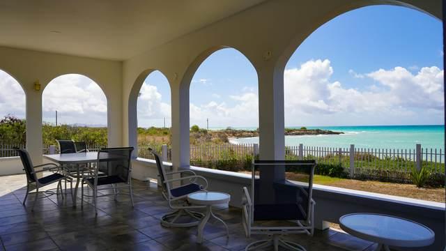 89 Enfield Green Pr, St. Croix, VI 00840 (MLS #21-780) :: Hanley Team | Farchette & Hanley Real Estate