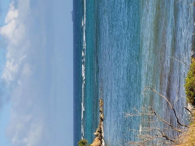 Rem 7 Wood Cottage Eb, St. Croix, VI 00820 (MLS #21-84) :: Coldwell Banker Stout Realty