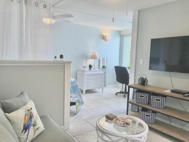 58MB Lovenlund Gns, St. Thomas, VI 00802 (MLS #21-912) :: Hanley Team | Farchette & Hanley Real Estate