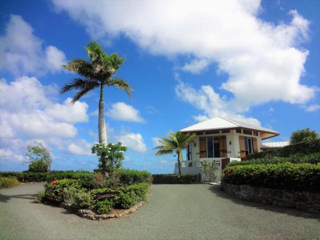 211, 210A Cotton Valley Eb, St. Croix, VI 00820 (MLS #17-53) :: Hanley Team | Farchette & Hanley Real Estate