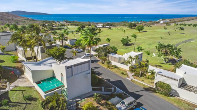 433 Teagues Bay Eb, St. Croix, VI 00820 (MLS #18-1375) :: Hanley Team | Farchette & Hanley Real Estate