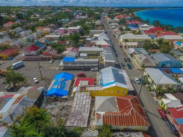 9BB King Street Fr, St. Croix, VI 00840 (MLS #18-449) :: Hanley Team | Farchette & Hanley Real Estate