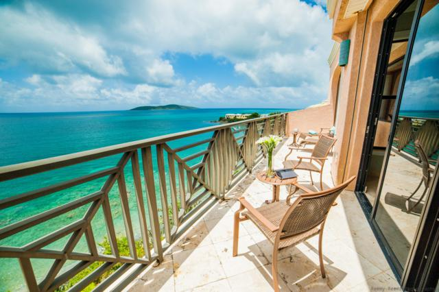 324 Coakley Bay Eb, St. Croix, VI 00820 (MLS #18-847) :: Hanley Team | Farchette & Hanley Real Estate