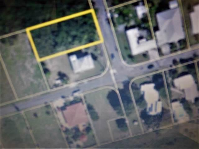8-c Catherine's Rest Co, St. Croix, VI 00000 (MLS #19-1493) :: Hanley Team | Farchette & Hanley Real Estate