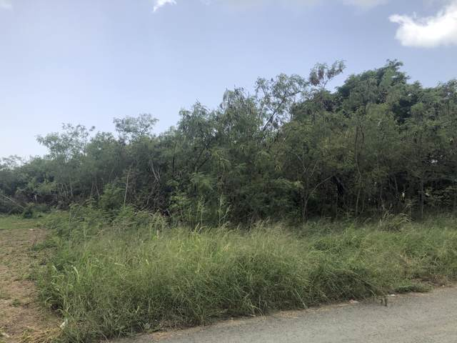 292-A-27 Barren Spot Ki, St. Croix, VI 00820 (MLS #19-1596) :: Hanley Team | Farchette & Hanley Real Estate
