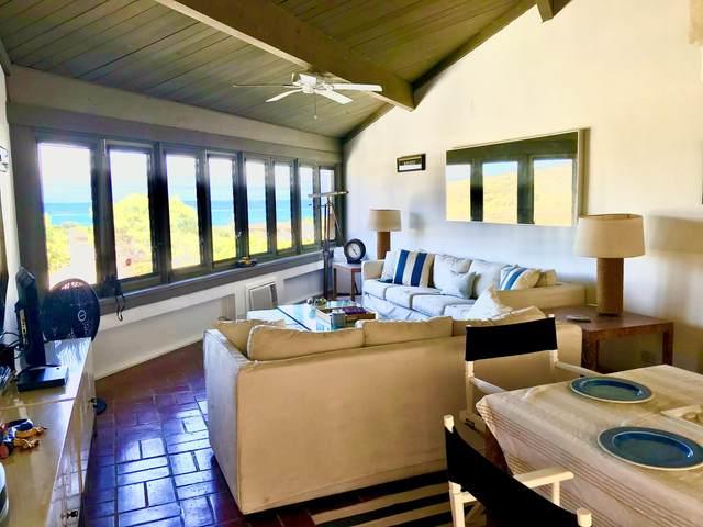 27 Teagues Bay Eb, St. Croix, VI 00820 (MLS #19-1835) :: Hanley Team | Farchette & Hanley Real Estate
