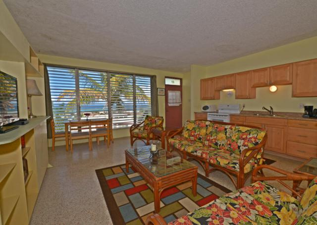 83 Orange Grove Co, St. Croix, VI 00820 (MLS #19-505) :: Hanley Team | Farchette & Hanley Real Estate