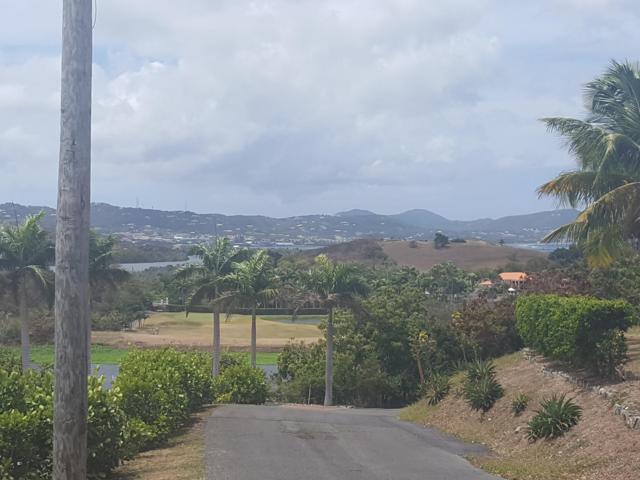 64 Anna's Hope Ea, St. Croix, VI 00820 (MLS #19-514) :: Hanley Team   Farchette & Hanley Real Estate