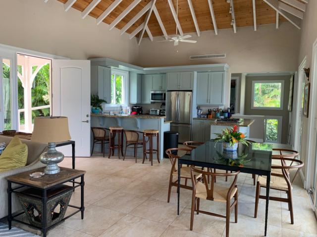 5A-1 Botany Bay We, St. Thomas, VI 00802 (MLS #19-518) :: Hanley Team | Farchette & Hanley Real Estate