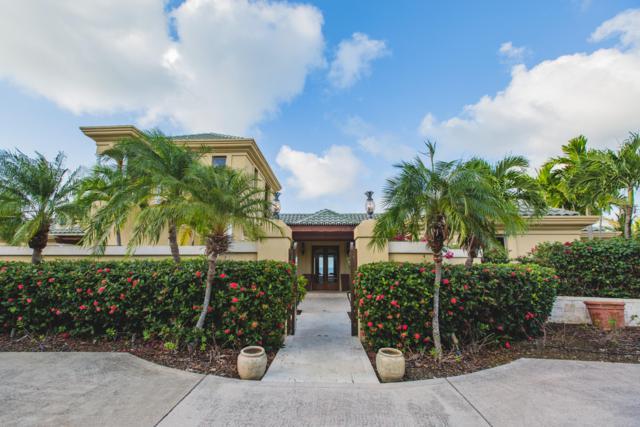 15 C Shoys (The) Ea, St. Croix, VI 00820 (MLS #19-754) :: Hanley Team   Farchette & Hanley Real Estate