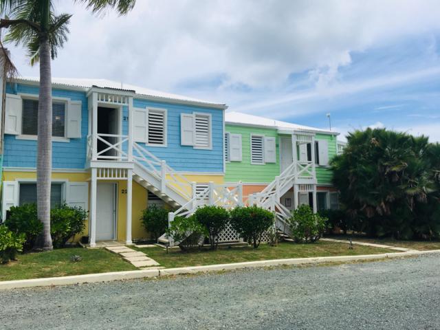 21 Southgate Farm Ea, St. Croix, VI 00820 (MLS #19-917) :: Hanley Team | Farchette & Hanley Real Estate
