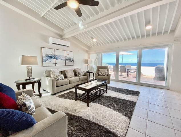 49U Lovenlund Gns, St. Thomas, VI 00802 (MLS #20-2051) :: Coldwell Banker Stout Realty