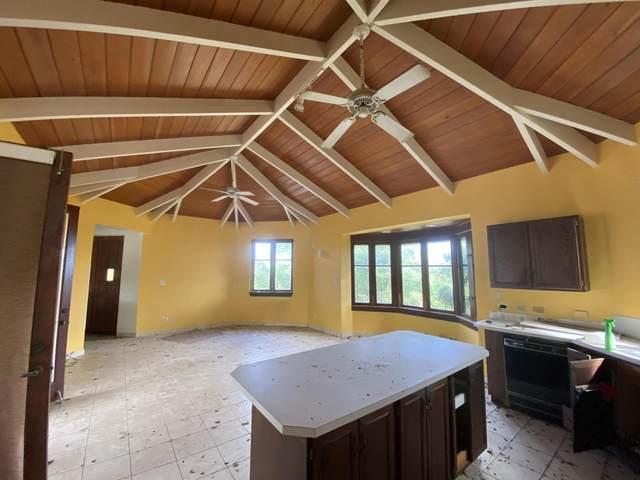 13 River Pr, St. Croix, VI 00820 (MLS #20-580) :: Hanley Team | Farchette & Hanley Real Estate