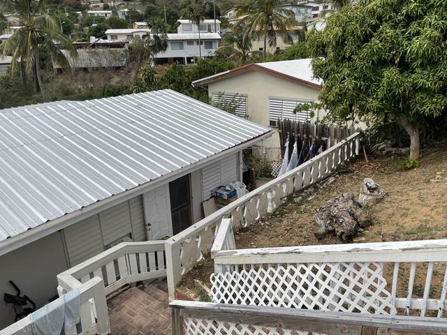 148-209 Anna's Retreat New, St. Thomas, VI 00802 (MLS #21-852) :: Coldwell Banker Stout Realty
