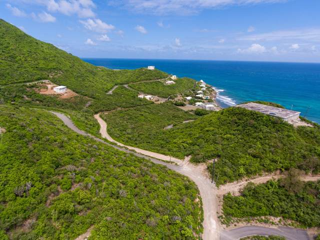 94 South Grapetree Eb, St. Croix, VI 00820 (MLS #21-979) :: Hanley Team   Farchette & Hanley Real Estate