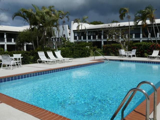 293-295 Carlton We, St. Croix, VI 00840 (MLS #18-838) :: Hanley Team | Farchette & Hanley Real Estate