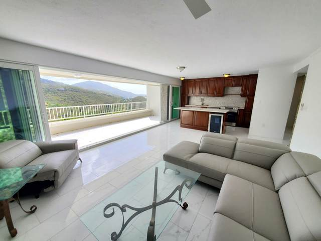 312M Lovenlund Gns, St. Thomas, VI 00802 (MLS #21-828) :: Coldwell Banker Stout Realty