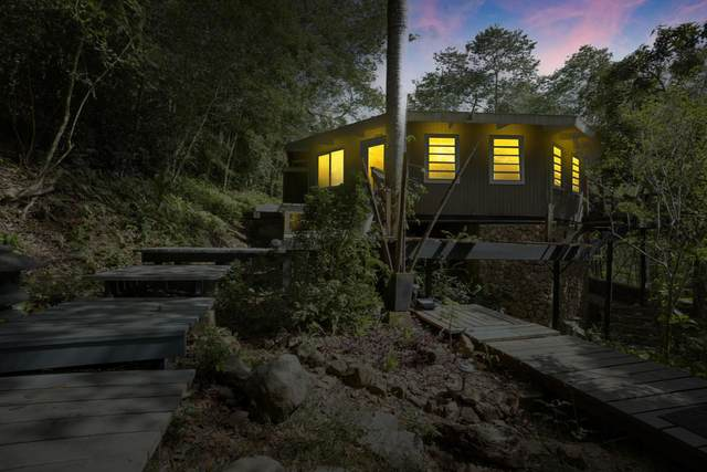 52 Little Fountain Ki, St. Croix, VI 00820 (MLS #21-854) :: Hanley Team   Farchette & Hanley Real Estate